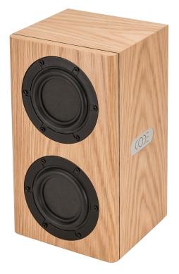 CODE Acoustics SA1