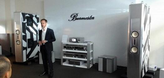 burmester-c500-1050x505